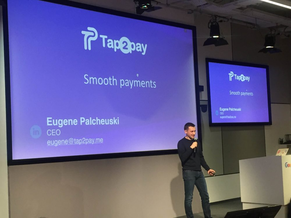 tap2pay-accelerator-huge-thing-santander-bank